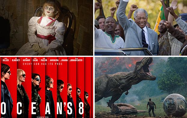 Một số phim bị gỡ khỏi Netflix