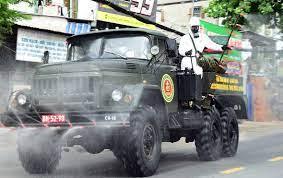UBND TPHCM đã có văn bản gửi Bộ Quốc Phòng, Bộ Tư lệnh Quân khu 7 hỗ trợ nhiều nội dung trong phòng chống dịch COVID-19