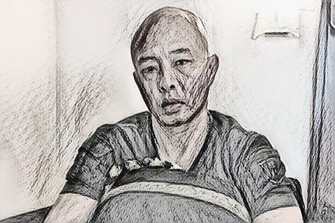 """Nguyễn Xuân Đường, tức Đường """"nhuệ"""""""