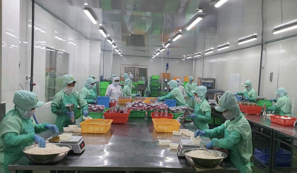 Gói hỗ trợ thứ 2 cho các doanh nghiệp và người lao động bị ảnh hưởng bởi dịch COVID-19 sẽ nhanh chóng được triển khai.