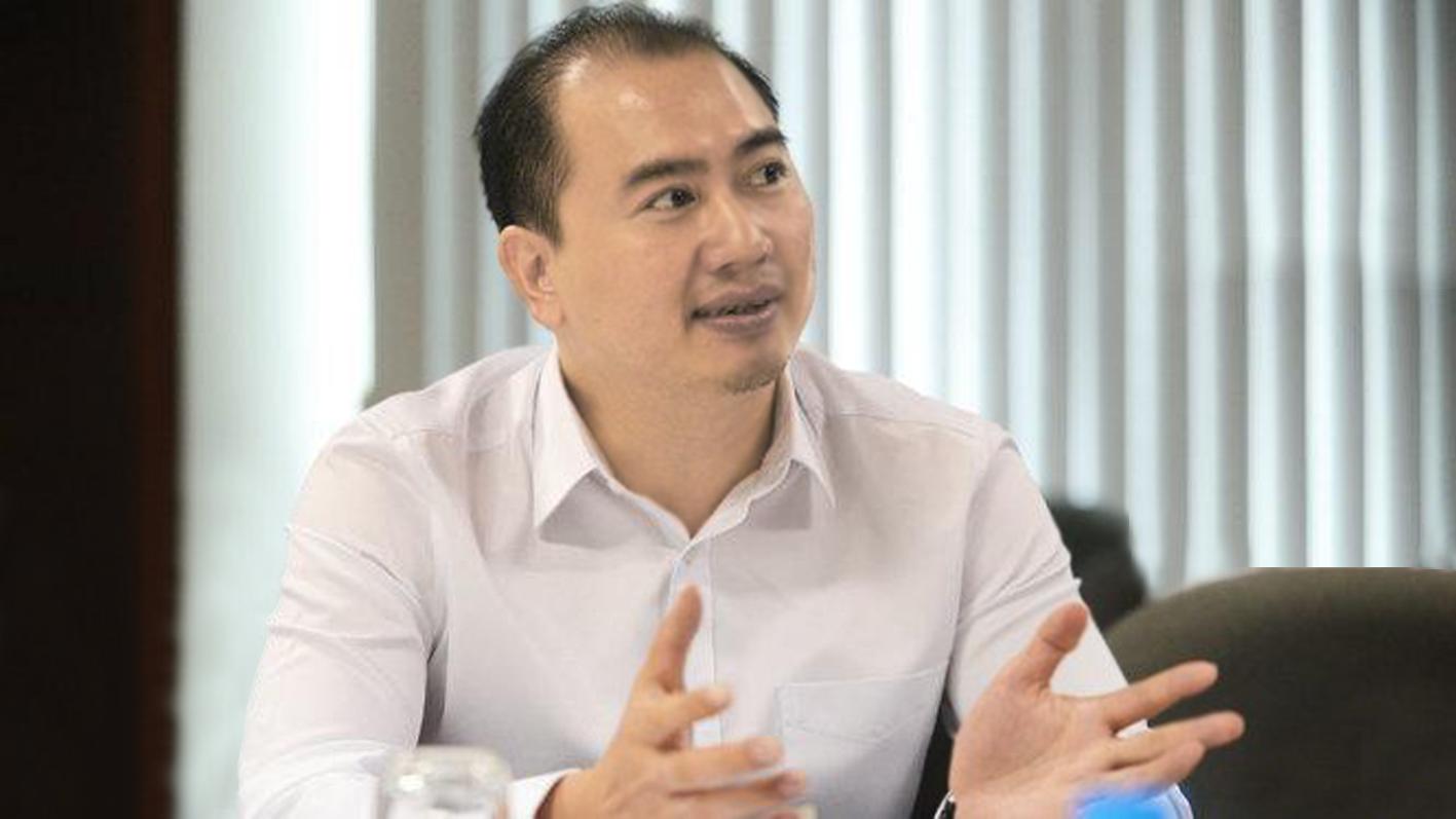 Luật sư Trương Anh Tú nhấn mạnh nghệ sĩ phải kiểm tra giấy tờ, thông tin cần thiết trước khi quảng cáo để không phạm luật