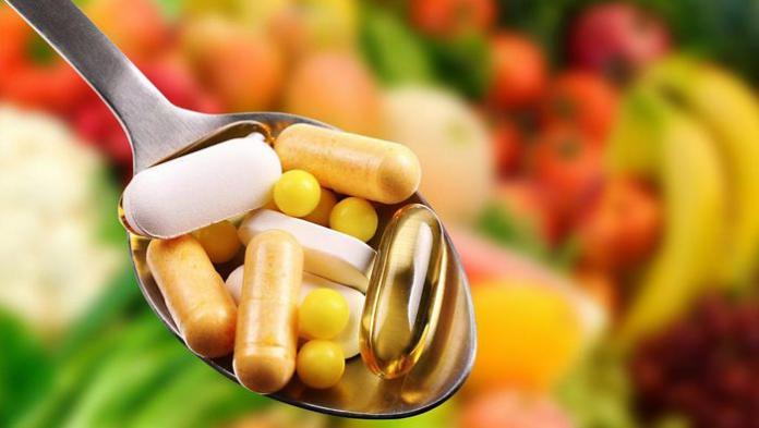 Quảng cáo sản phẩm Thực phẩm bảo vệ sức khỏe Mãnh Lực Trường Xuân với nội dung quảng cáo gây hiểu nhầm sản phẩm có tác dụng như thuốc chữa bệnh,