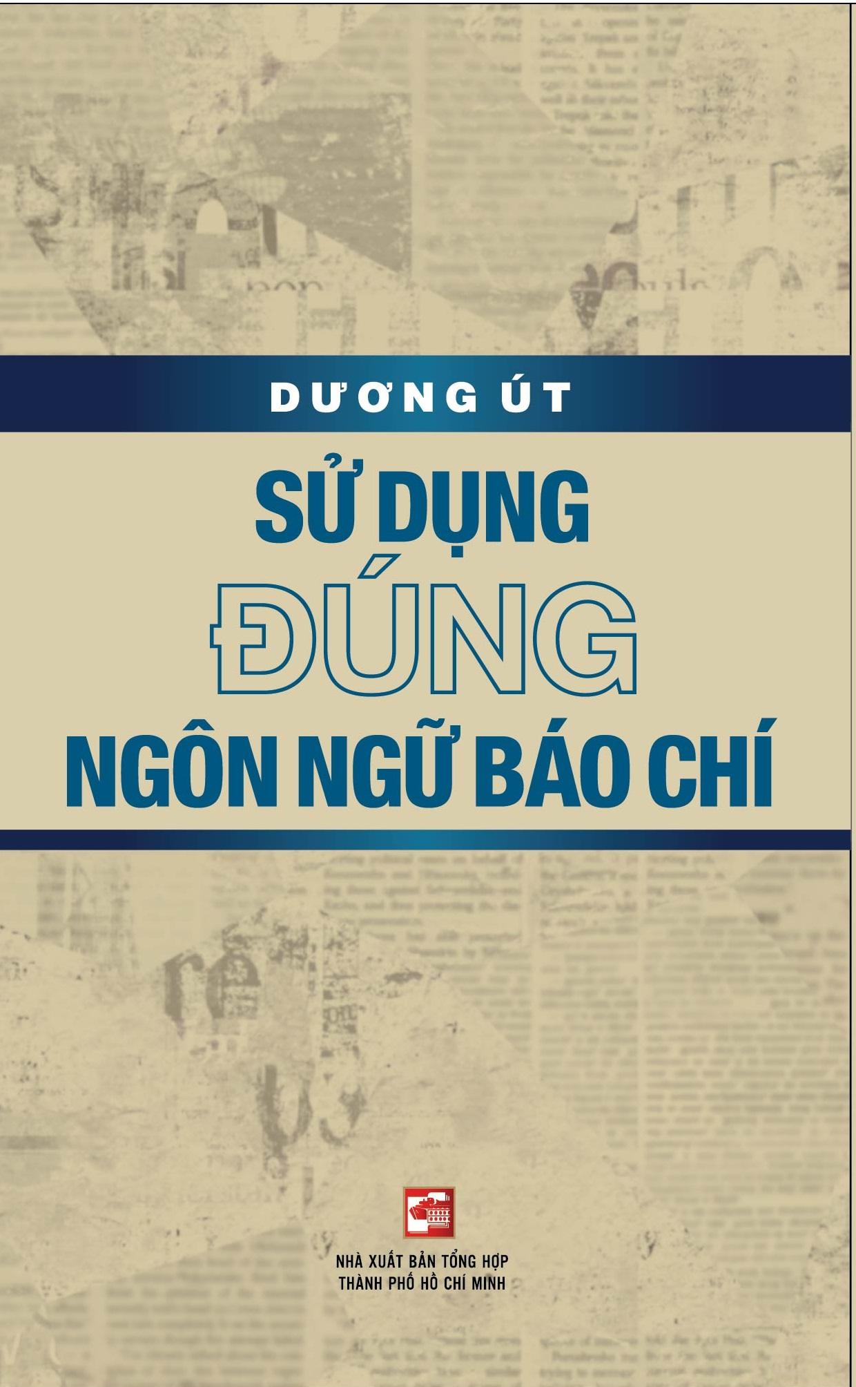 Cuốn sách được viết dựa trên thực tế khảo sát từ nhiều tờ báo của tác giả