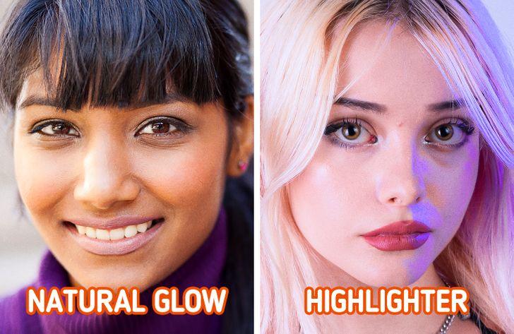 Hấp thụ ánh sáng mặt trời  Phụ nữ Ấn Độ thích ở ngoài trời để làn da hấp thụ ánh sáng mặt trời, mang lại vẻ đẹp tươi sáng, tự nhiên. Họ ít khi trang điểm mà thường khoe làn da căng bóng, khoẻ khoắn.
