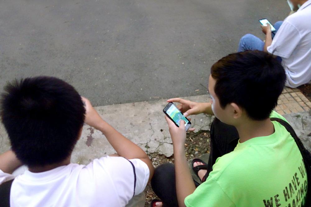 Dịch COVID-19 khiến trẻ em dành nhiều thời gian hơn trên các nền tảng ảo, gia tăng nguy cơ bị xâm hại