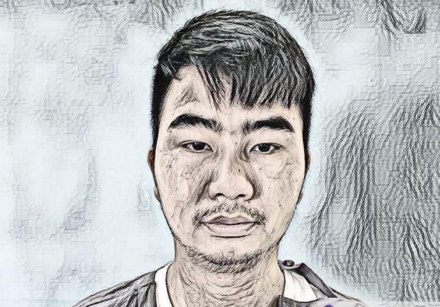 Nguyễn Thế Dương - Quản lý, điều hành hoạt động của sàn Hitoption.net