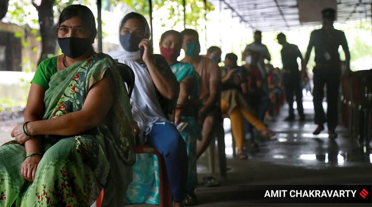Người dân Ấn Độ lo ngại với biến thể Delta Plus, đất nước đông dân thứ 2 thế giới sẽ phải đón nhận làn sóng COVID-19 thứ 3 tàn khốc hơn
