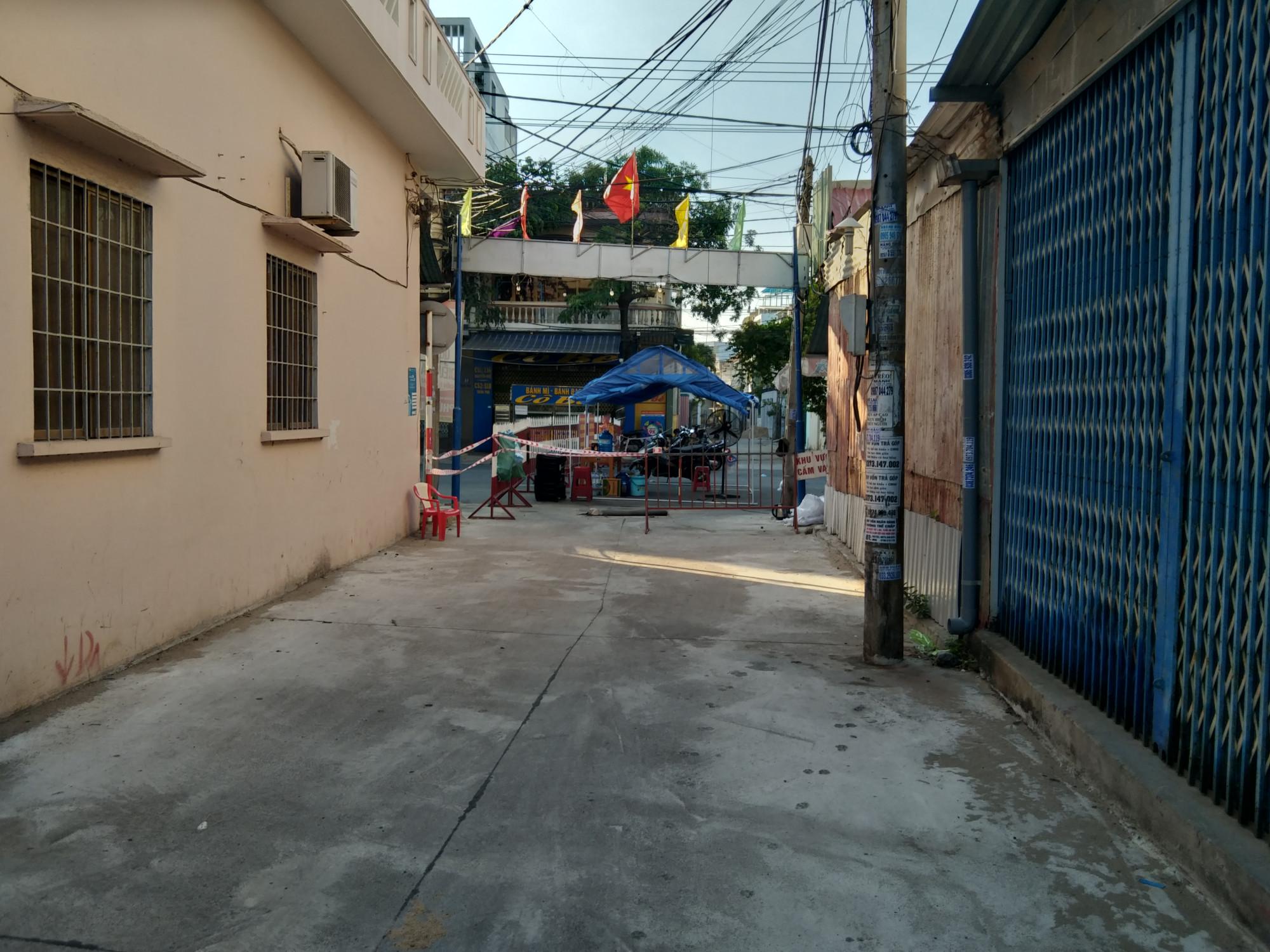 TP Tuy Hòa thực hiện giãn các xã hội