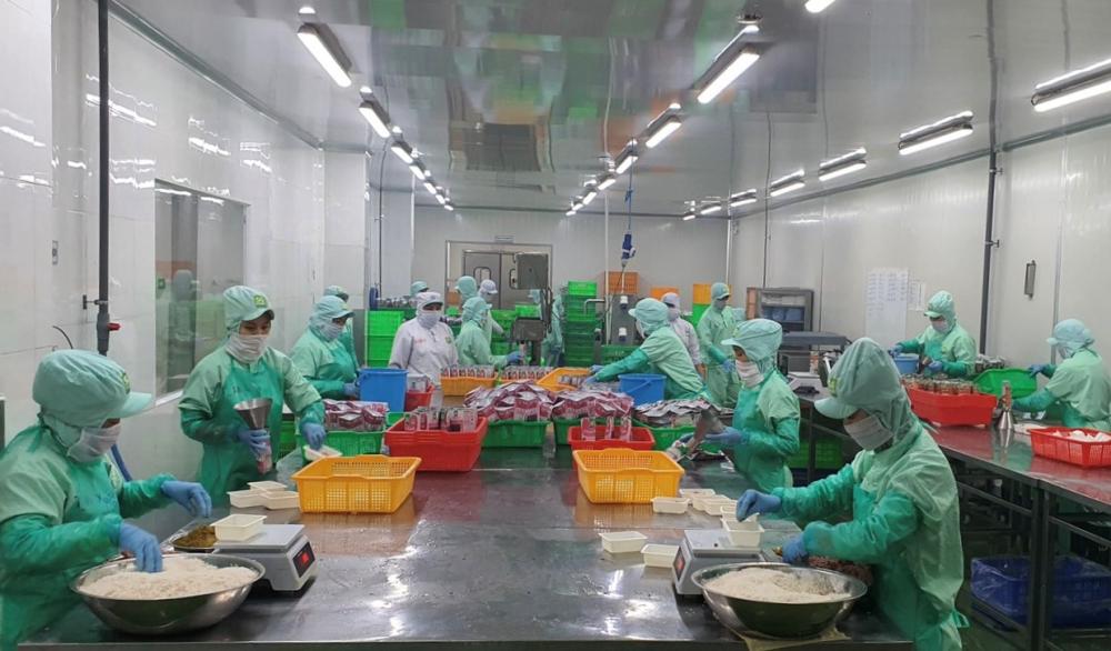 Sở Lao động - Thương binh và Xã hội TPHCM đề nghị doanh nghiệp nhanh chóng lập danh sách gửi Bảo hiểm xã hội TP. Thủ Đức, quận huyện chậm nhất đến ngày 15/7/2021