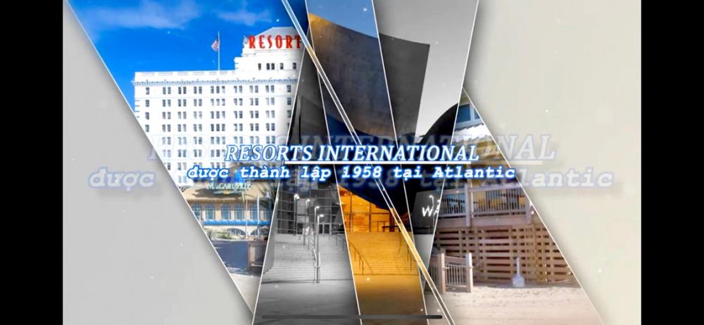 RI tự giới thiệu mình dẫn đầu mô hình du lịch thông minh kết hợp tour gia đình và các tour trải nghiệm khác