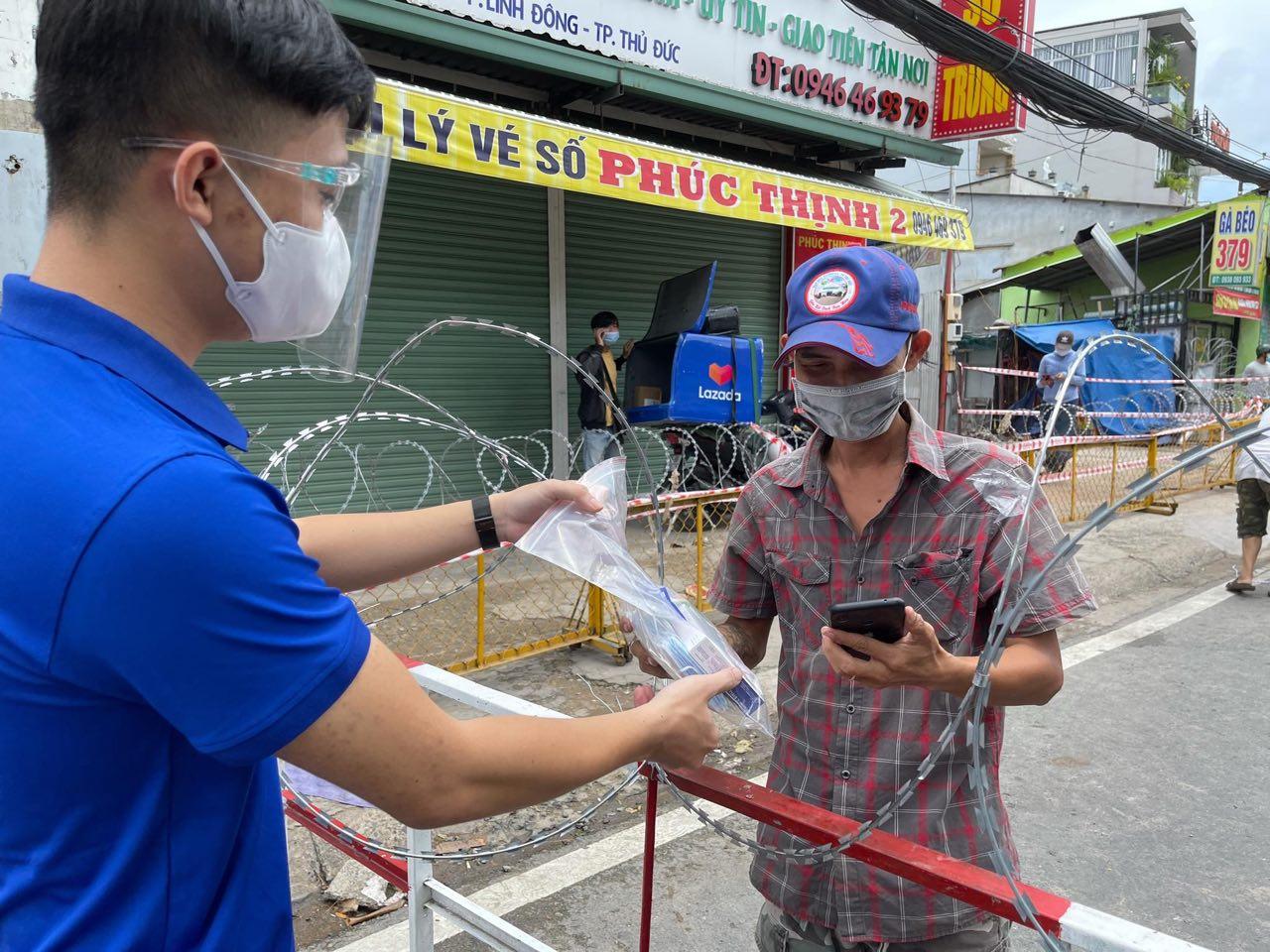 Ảnh: FPT Long Châu