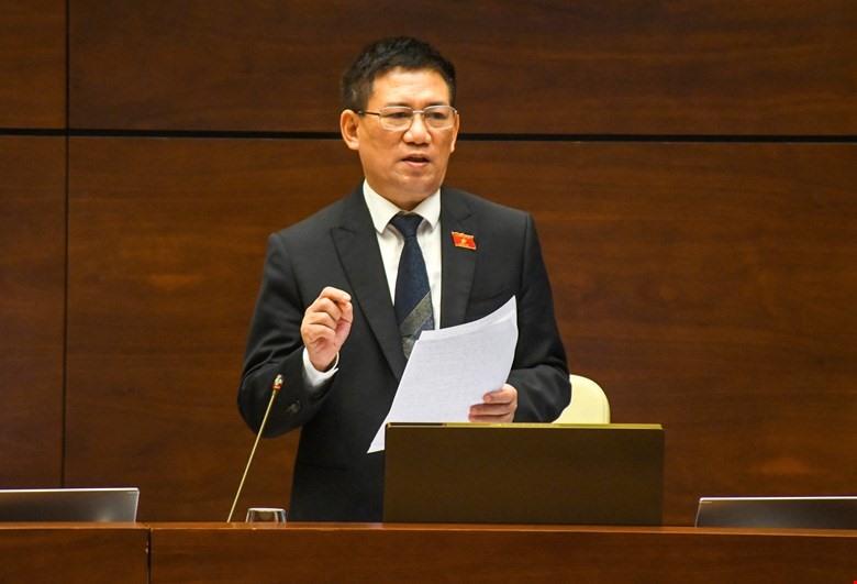 Bộ trưởng Bộ Tài chính cho biết sẽ có gói hỗ trợ thuế, phí lên tới 24.000 tỷ đồng