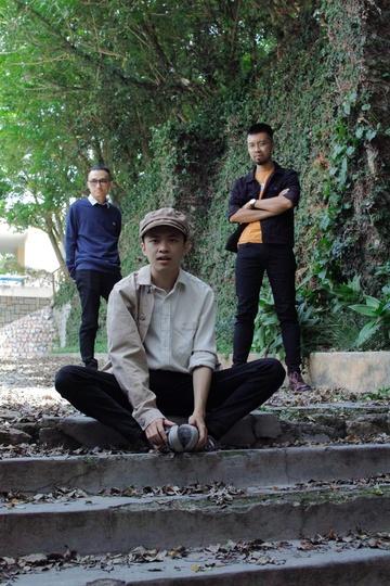 Cá Hồi Hoang, một trong những nhóm nhạc được yêu thích hiện nay