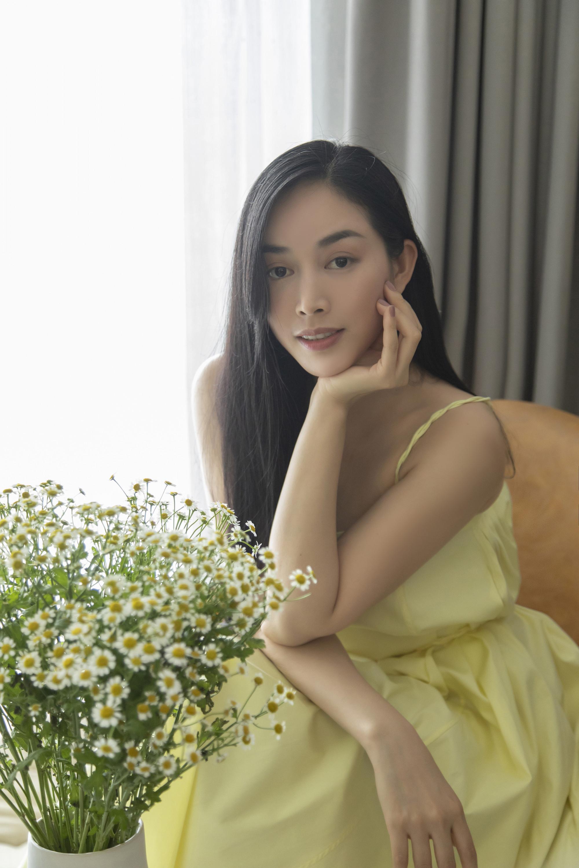 Sau series Ở nhà vẫn vui, Mai Thanh Hà hiện vẫn làm việc trực tuyến với ê-kíp để chuẩn bị cho một số sản phẩm tiếp theo, trong đó luôn đề cao tinh thần tích cực, truyền đi sự lạc quan cho công chúng.