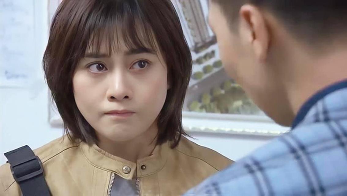 Sự không - có, có - không của tên Phương Oanh trong đề cử VTV Awards năm nay không khỏi khiến người xem hụt hẫng vì vai Nam của cô đang nhận được nhiều cảm tình