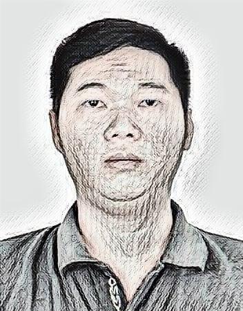 Công an TPHCM truy nã đặc biệt với Nguyễn Quang Tuấn - Giám đốc Công ty TNHH Active Real