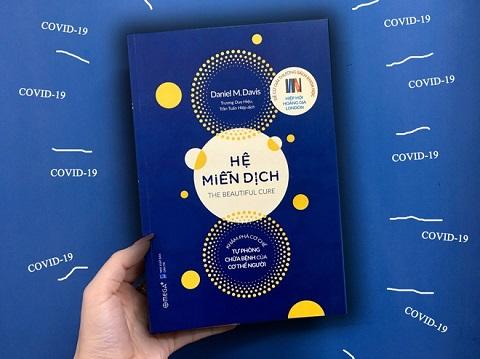 Để nghe sách nói miễn phí, độc giả có thể truy cập: https://fonos.online/sach-noi-mien-phi/