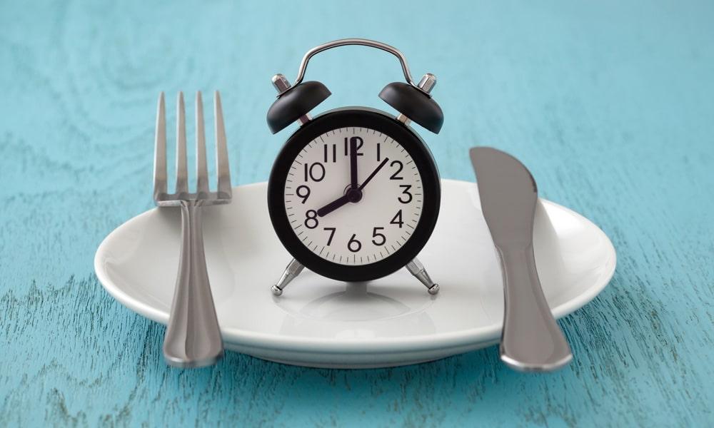 Phương pháp ăn kiêng nhẹ nhàng mà vẫn ''đánh bay'' 5kg trong 1 tháng