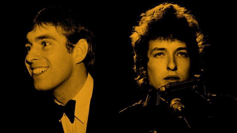 Hoàng tử Andrew và Bob Dylan nằm trong số những người chống lại các vụ kiện theo luật mới. Cả hai đều phủ nhận các cáo buộc lạm dụng