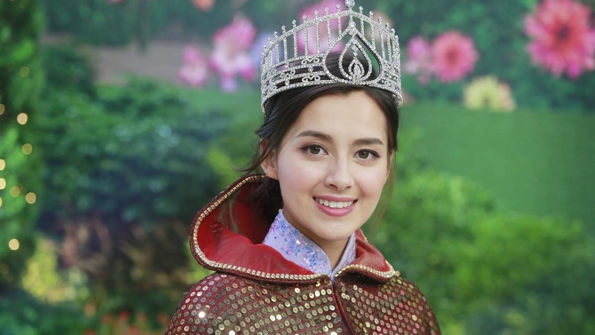 Cuộc thi Hoa hậu Hồng Kông không còn sức hút như trước đây, lại thường vướng lùm xùm
