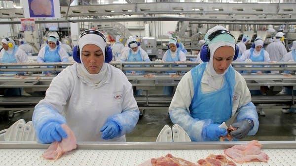 Brazil phải tạm ngừng xuất khẩu thịt bò sang Trung Quốc vì phát hiện 2 trường hợp
