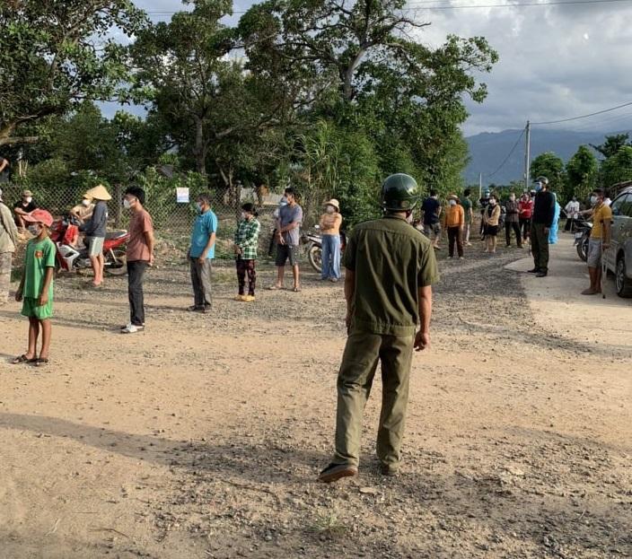 Từ 18g ngày 11/9, tỉnh Đắk Lắk nới lỏng các biện pháp phòng chống dịch tại nhiều địa phương