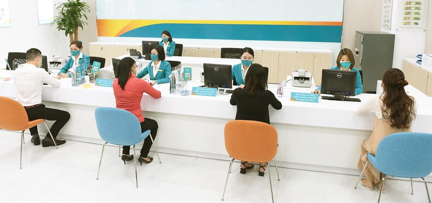 Nhiều khách hàng vay ngân hàng mua xe không được cơ cấu lại nợ do không đủ điều kiện theo quy định - ẢNH: T.HOA