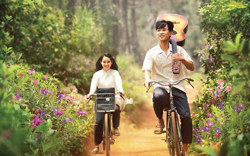 Điện ảnh Việt Nam cần thêm những cưo chế hộ trợ để phát triển