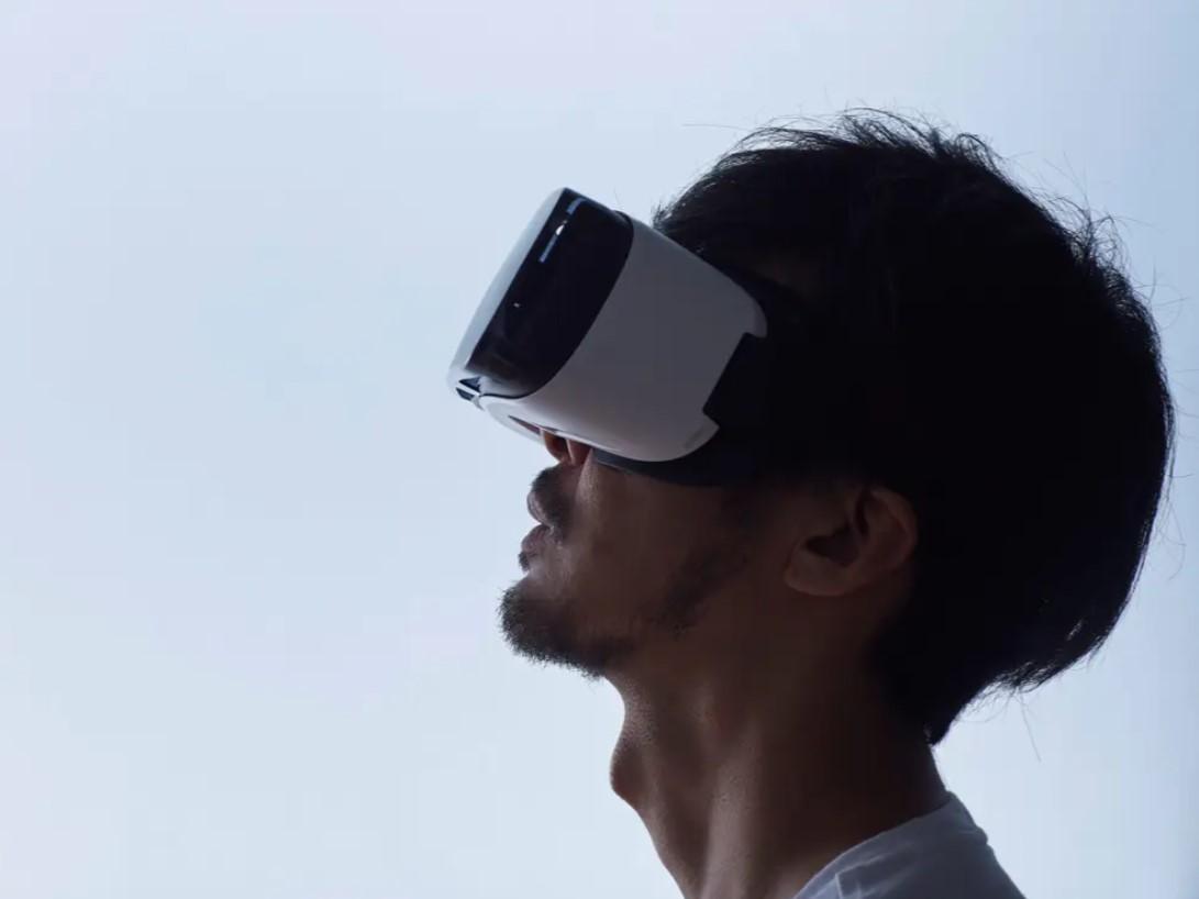 Công nghệ thực tế ảo có thể giúp kẻ bạo hành nhìn nhận hành động của bản thân từ góc độ của nạn nhân