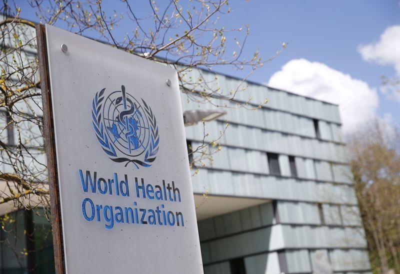 Ít nhất 21 nhân viên WHO tham gia lạm dụng phụ nữ và trẻ em gái ở Congo.