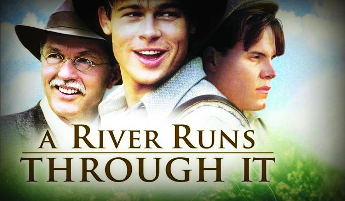 Sau gần 30 năm, bộ phim