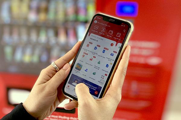 Trong tháng 10, Mobile-Money dự kiến được triển khai đồng bộ trên cả nước.