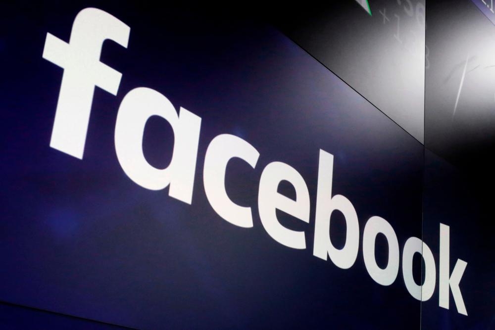 Sự cố lớn khiến Facebook và Instagram bị sập toàn cầu.