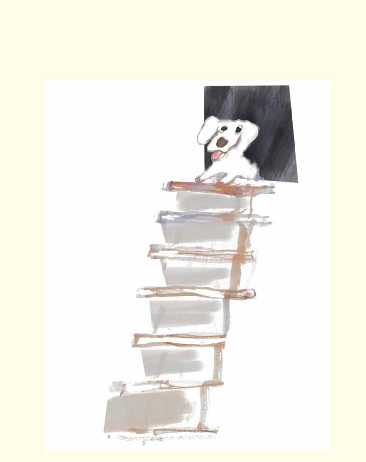 Nhiều tranh minh họa chưa từng công bố của họa sĩ Đỗ Hoàng Tường sẽ xuất hiện trong ấn bản đặc biệt