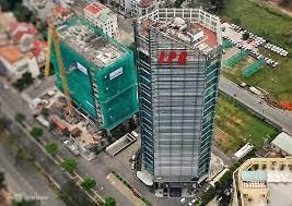 Công ty TNHH MTV Phát triển Công nghiệp Tân Thuận (IPC)