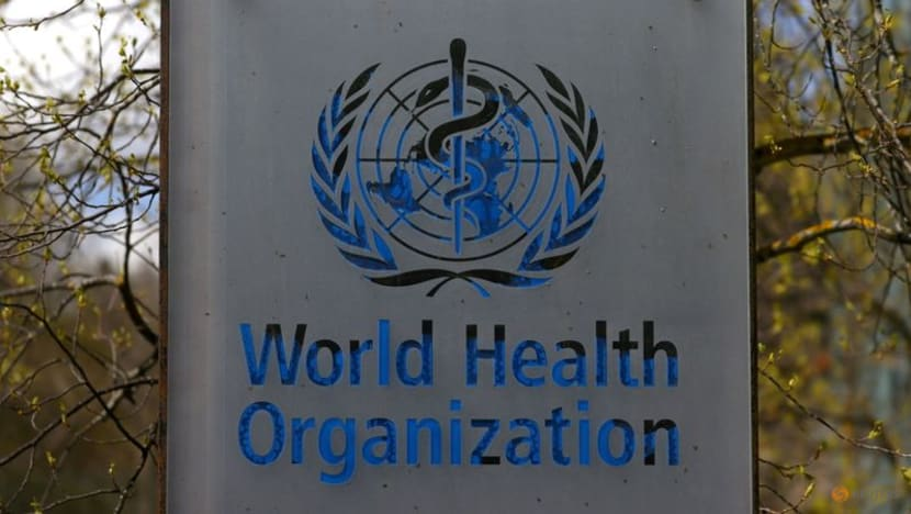 WHO lập đội chuyên gia mới, hồi sinh cuộc điều tra nguồn gốc COVID-19.