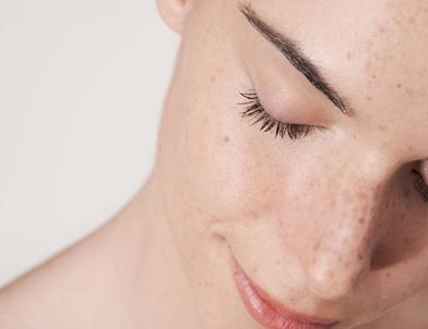 Công nghệ Micellar - được lấy cảm hứng từ màng tế bào da, làm sạch dịu nhẹ, nhưng vẫn duy trì lớp màng bảo vệ da - Ảnh: Bioderma