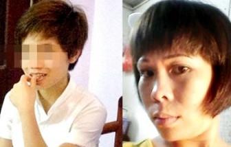 Nuôi trẻ ở chùa Bồ Đề, Hà Nội: Cho con, được nhận 10 triệu