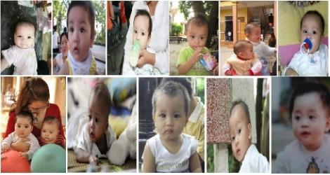 Đã rõ lai lịch, danh tính 11 cháu bé nghi mất tích tại chùa Bồ Đề