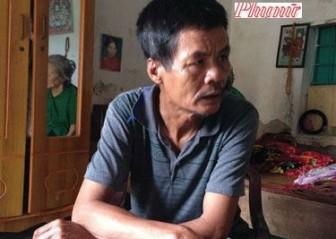 Việc nuôi trẻ ở chùa Bồ Đề: Lật tẩy bản danh sách đáng ngờ