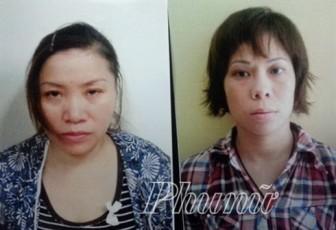 Vụ 11 cháu bé ở chùa Bồ Đề 'biến mất': Nghi vấn đánh tráo trẻ em