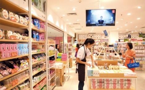 """Sự thật về các chuỗi hàng """"Miniso"""" chỉ là hàng Trung Quốc trá hình thương hiệu của Nhật Bản"""