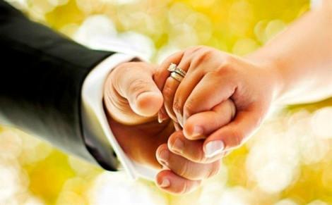 Hôn nhân cũng giống như chơi đỏ đen vậy hả?