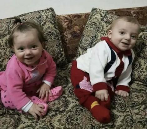 Thảm cảnh của người cha mất 2 con sinh đôi và 17 người thân vì khí độc