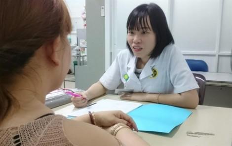 Đông y mở lối đi cho bệnh nhân hiếm muộn