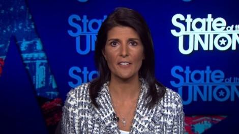 Mỹ quay ngoắt 180 độ về vấn đề Syria