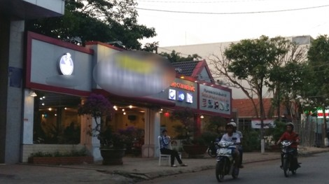 Nguyên Trưởng ban Dân vận tỉnh Đắk Lắk có con riêng chỉ là lời 'nói đùa'?