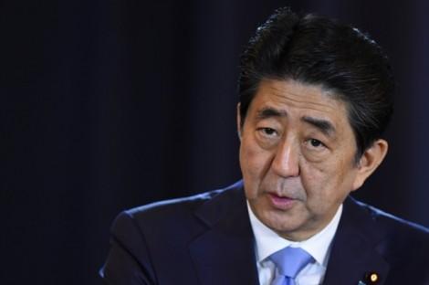 Nhật Bản lo Triều Tiên phóng tên lửa chứa chất độc sarin