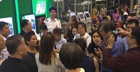 Bài học từ 2.000 du khách Thái bị lừa mua tour giá rẻ đi Nhật