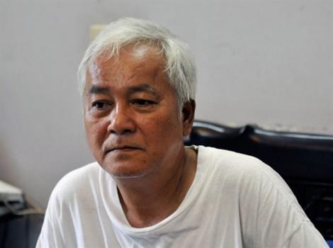 NSƯT Duy Thanh qua đời vì bệnh ung thư